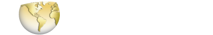 Global View Capital Advisors Canada Logo